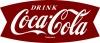 Coca-Cola Bottling Company of Kokomo