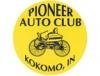 Pioneer Auto Club