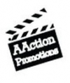 AAction Promotions