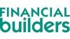Financial Builders FCU