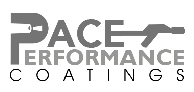 Pace Performance Coating
