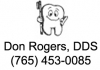 Don Rogers DDS Family Dentistry