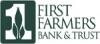 First Farmer's Bank & Trust