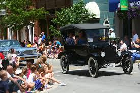 Haynes Apperson Festival 2020.Haynes Apperson Festival Kokomo Indiana Parade