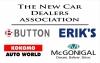Kokomo New Car Dealer's Association