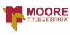 Moore Title & Escrow