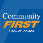 Community Fist Bank of Indiana