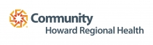 Community Howard