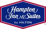 Host Hotel Hampton Inn and Suites Kokomo