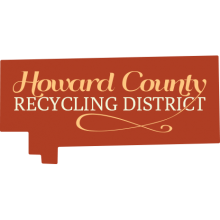 Howard County Recycling District