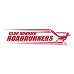 Club Kokomo Road Runners