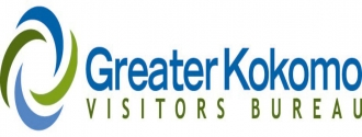 Greater Kokomo Vistors Bureau